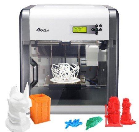 xyzprinting-da-vinci-1.0-3d-printer-review-01